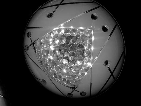 Led Stripes Dekoratives Licht Vom Laufenden Meter by Dekorative Led Beleuchtung