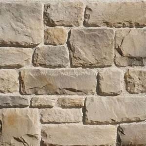Wandverkleidung Außen Steinoptik : riemchen granada aus kunststein f r eine mediterrane ~ Michelbontemps.com Haus und Dekorationen
