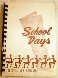 Old School Memories Quotes. QuotesGram