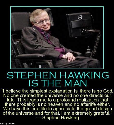 Stephen Hawking Quotes Stephen Hawking Quotes Stephen Hawking Science Stuff
