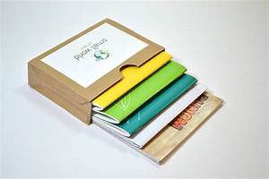 Small World Project – The Book Design Blog