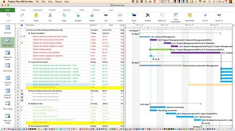 ms project microsoft project project plan 365