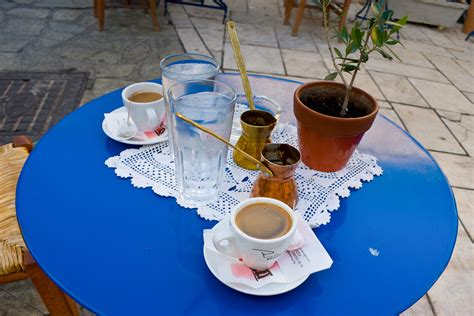 Kudos Life Experiences White Coffee Roasted Hazelnut Tenderloin Melitta Filters Ireland Custom Walnut Table Brisket Machine By Veterans Sculpted