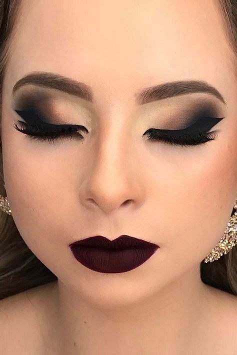 hottest smokey eye makeup ideas  maquillaje smokey eye makeup eye
