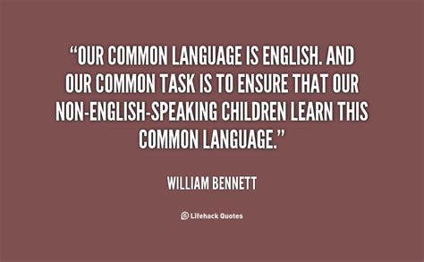 Famous Quotes About English Language Quotesgram. Quotes About Change Quote Garden. Love Quotes Vijay. Short Latin Quotes About Strength. Movie Quotes Volunteers. Bible Quotes For Athletes. Harry Potter Quotes Cupboard Under The Stairs. Song Quotes By Taylor Swift. Deep Video Game Quotes