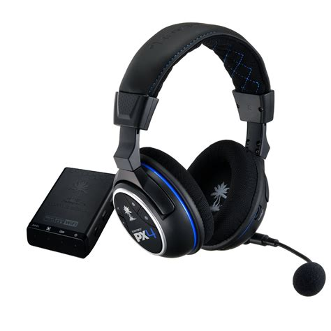 Thegamersroom » Astro Gaming A50 Wireless Headset Review