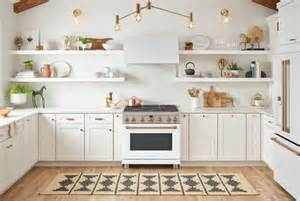 GE Appliances Launches Caf Brand With The Matte