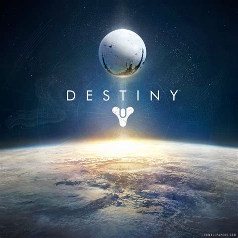 Amazing minimalist destiny iphone background for your wallpapers hd collection. 4K Destiny Wallpapers (54+ images)