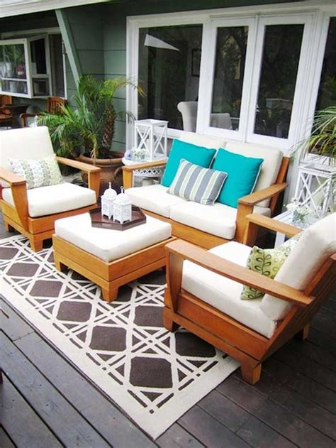 Fotos, Ideas Y Consejos Para Rejuvenecer El Patio  Mil. Wall Ideas Besides Drywall. Garage Ideas For Hanging Tools. Gift Ideas Under $10. Deck Railing Ideas Houzz. Fireplace Ideas With Stone. Entryway Locker Ideas. Patio Gazebo Ideas. Best Storage Ideas Ever