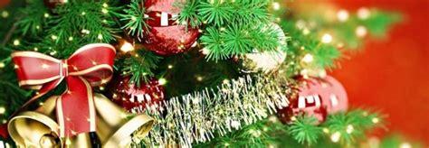porque se pone el arbol de navidad 191 por qu 233 se pone el 225 rbol de navidad en navidad