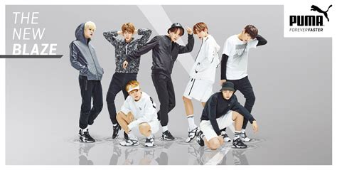 Boys Band Korean BTS All Member #boys #bts #korean #kpop