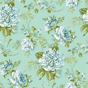 Grandeco Royal Bouquet Floral Leaf Flower Motif Wallpaper ...
