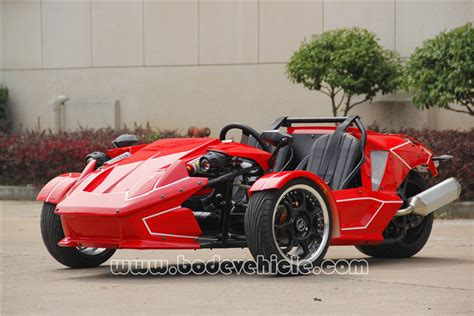 2015 new style cheap ztr trike roadster 250cc buy 2015 new style ztr trike roadster high
