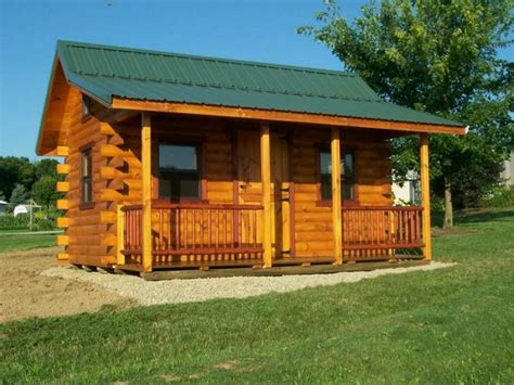 amish cabin amish cabins images search