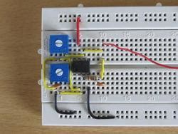 Electronic Circuits Best Price India