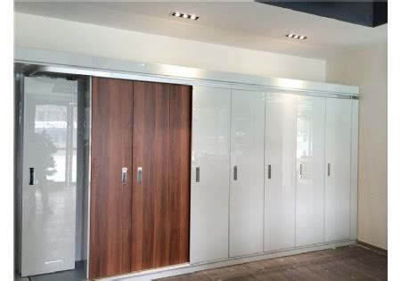 Quality Wardrobes by High Quality Wardrobes With Sliding Door Kw 2010