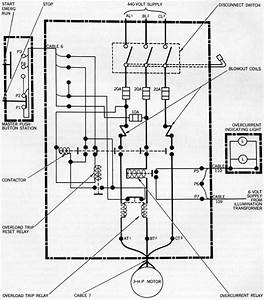 square d starter wiring diagram get free image about With furnace fan relay wiring diagram likewise hand off auto switch wiring