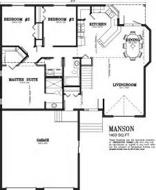 house plans 1500 sq ft deneschuk homes 1400 1500 sq ft home plans rtm and onsite