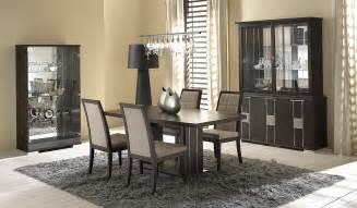 modern dining room chairs for current interior trend