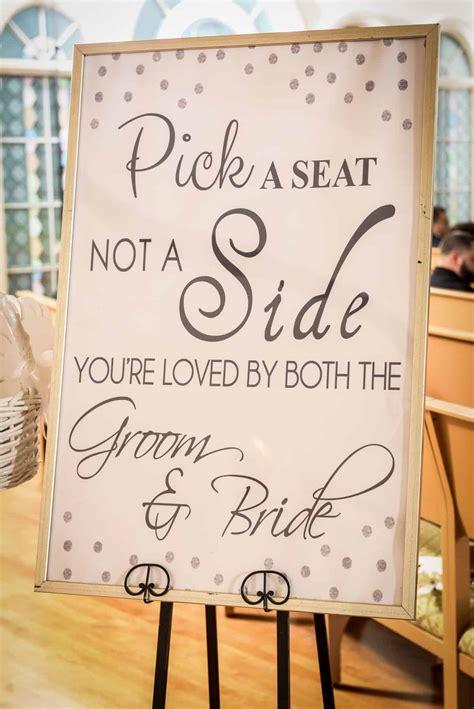 disney wedding ideas 10 best photos   Page 7 of 9   Cute Wedding Ideas