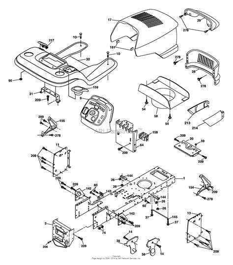 Ayp Electrolux Dbhyt Parts Diagram