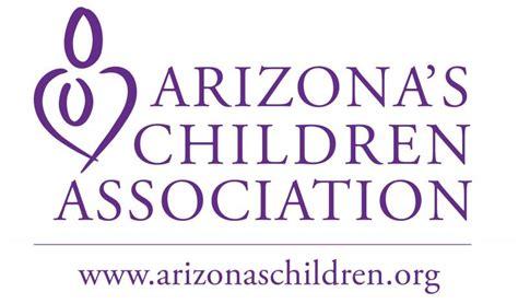 Arizona's Children Association - Phoenix, AZ - Overview of ...