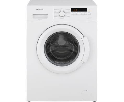 kohlen für waschmaschine siemens wm14b222 waschmaschine iq100 freistehend wei 223 neu