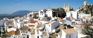 Wohnung In Spanien Kaufen : europa haus zum kauf in europa bei immobilienscout24 ~ Frokenaadalensverden.com Haus und Dekorationen