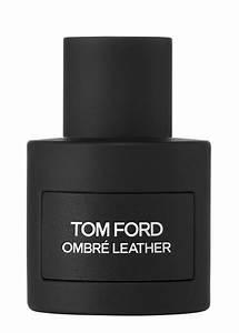 Tom Ford Ombre Leather : tom ford ombr leather 50ml harvey nichols ~ Kayakingforconservation.com Haus und Dekorationen