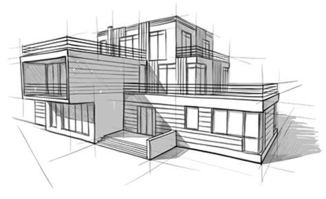 dt  design  technology