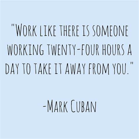 Work Appropriate Inspirational Quotes Quotesgram