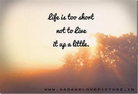 sad  love picture life   short