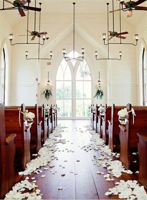 Best Places To Have A Rustic Wedding Chapel Wedding