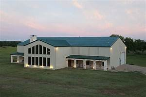 steel building gallery category custom building 16 With 50x50 steel building