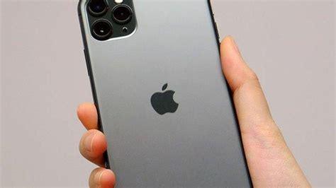 harga iphone terbaru februari cek daftar harganya