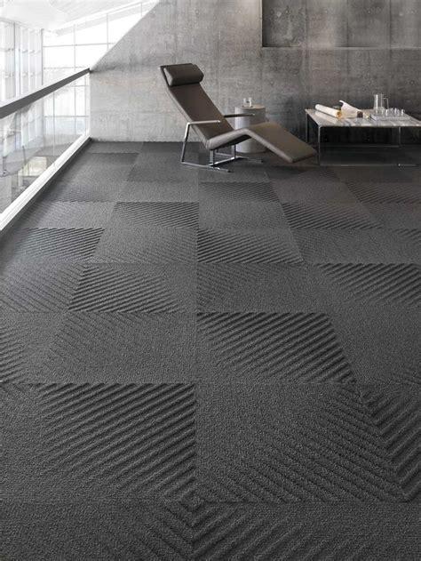 25  best Carpet tiles ideas on Pinterest   Floor carpet