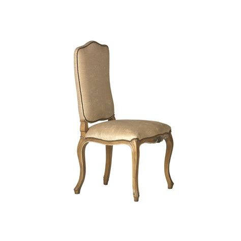 luxury dining chairs uk luxury upholstered dining chair