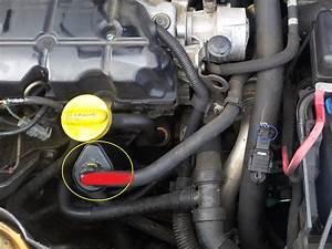 Changer Turbo Scenic 2 : perte d 39 huile laguna 2 phase 2 joint guide de soupape renault m canique lectronique ~ Gottalentnigeria.com Avis de Voitures