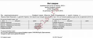 Форма 26001 заявление о закрытии ип 2015