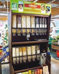 Machine À Moudre Le Café : les cl s pour profiter de l 39 engouement du ~ Melissatoandfro.com Idées de Décoration