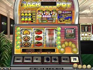 Gewinnwahrscheinlichkeit Berechnen : jackpot online jetzt sicher um echtgeld spielen ~ Themetempest.com Abrechnung