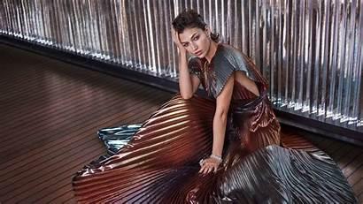 Ursula Corbero Wallpapers Background Resolution Actress 4k