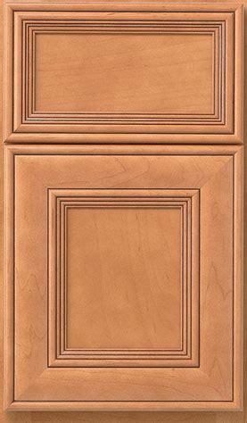 bridgewood cabinets american value bridgewood cabinets american value cabinets matttroy