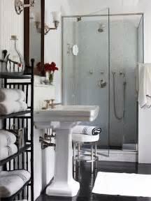 room bathroom design 100 small bathroom designs ideas hative