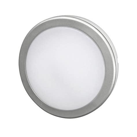 applique led esterno applique led da esterno supersottili illuminazione led