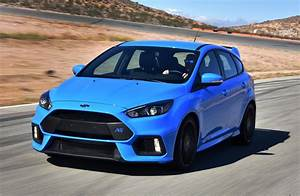 Ford Focus Rs Bleu : 2016 ford focus rs price colors ~ Medecine-chirurgie-esthetiques.com Avis de Voitures