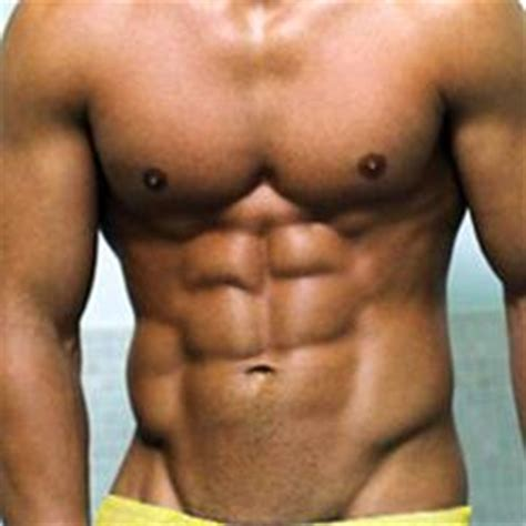 pack abs  abs workout mistakes finally