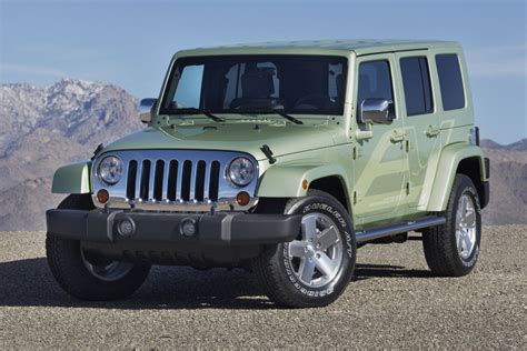 cheap jeep wrangler for sale jeep wrangler for sale buy used cheap pre owned jeep cars