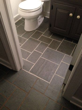 grout renew ideas  pinterest grout cleaner