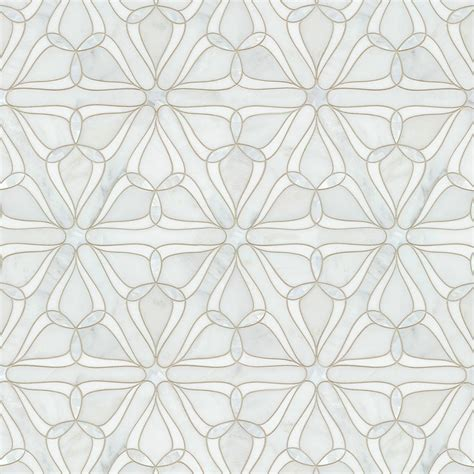 design your own tile kitchen design your own using white